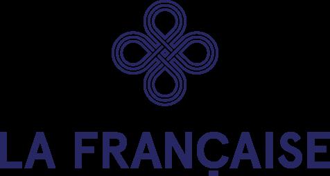 La Française AM