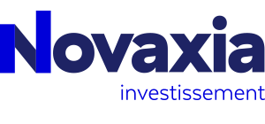Novaxia Invest